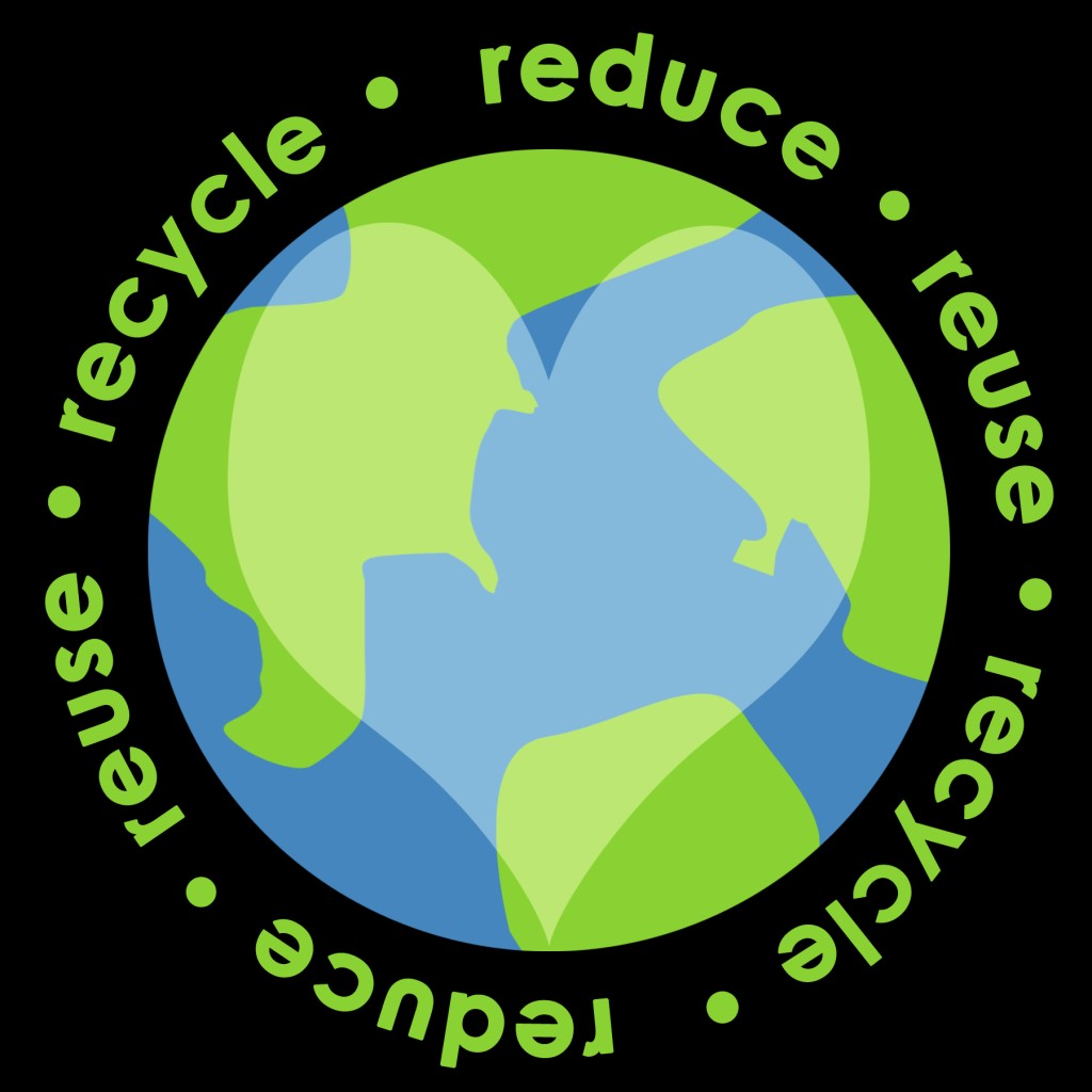018 Essay Example On Reduce Reuse Stirring Recycle Short In Hindi English Large