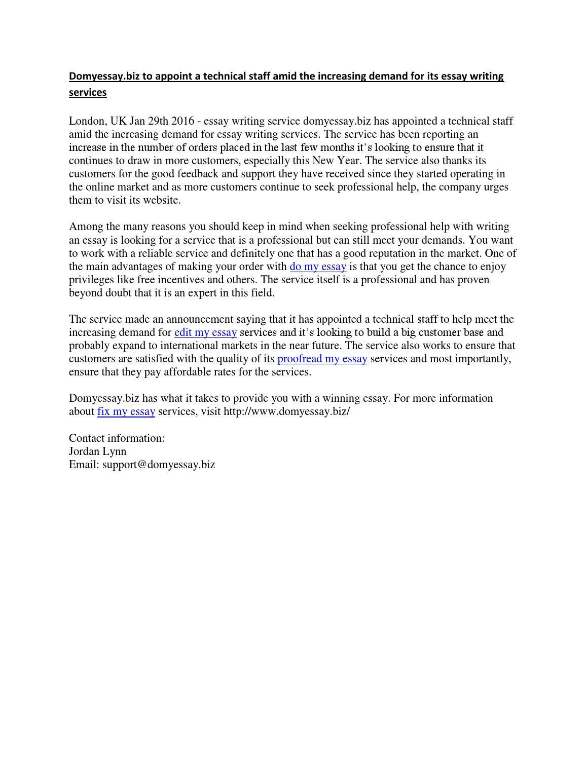 018 Essay Example Page 1 Fix Singular My College Generator Free Help Full