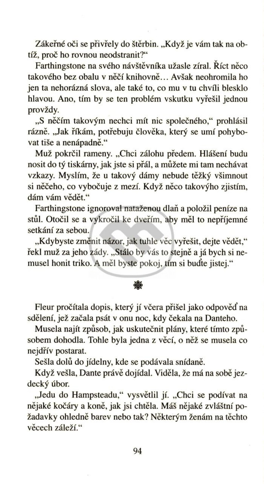 018 Essay Example Pay Someone To Write My Phenomenal Should I Uk Paid Large