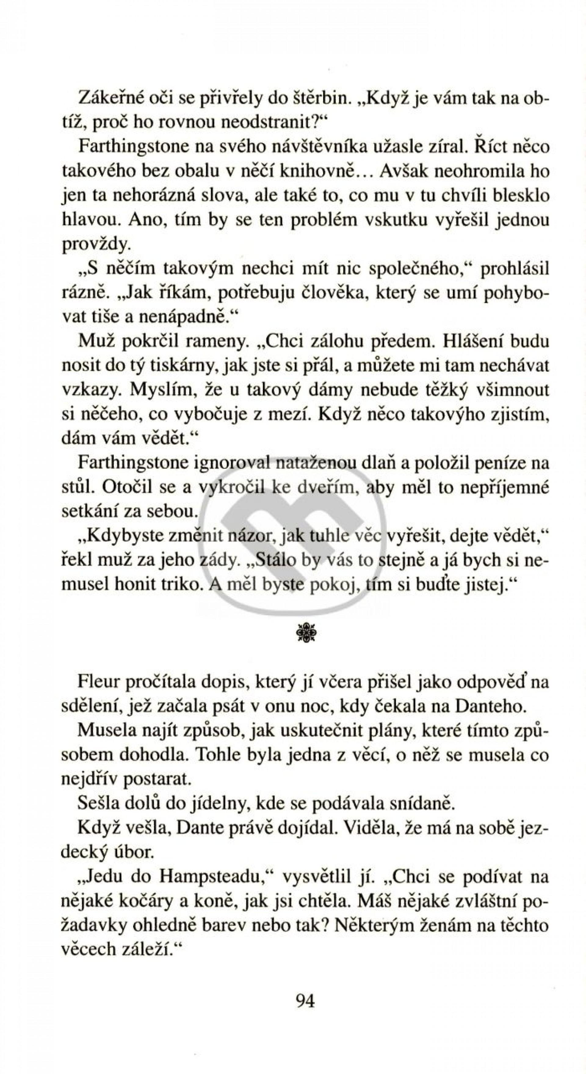 018 Essay Example Pay Someone To Write My Phenomenal Should I Uk Paid 1920