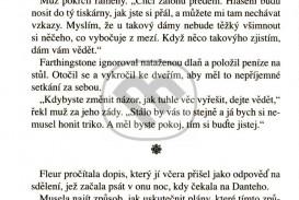 018 Essay Example Pay Someone To Write My Phenomenal Should I Uk Paid