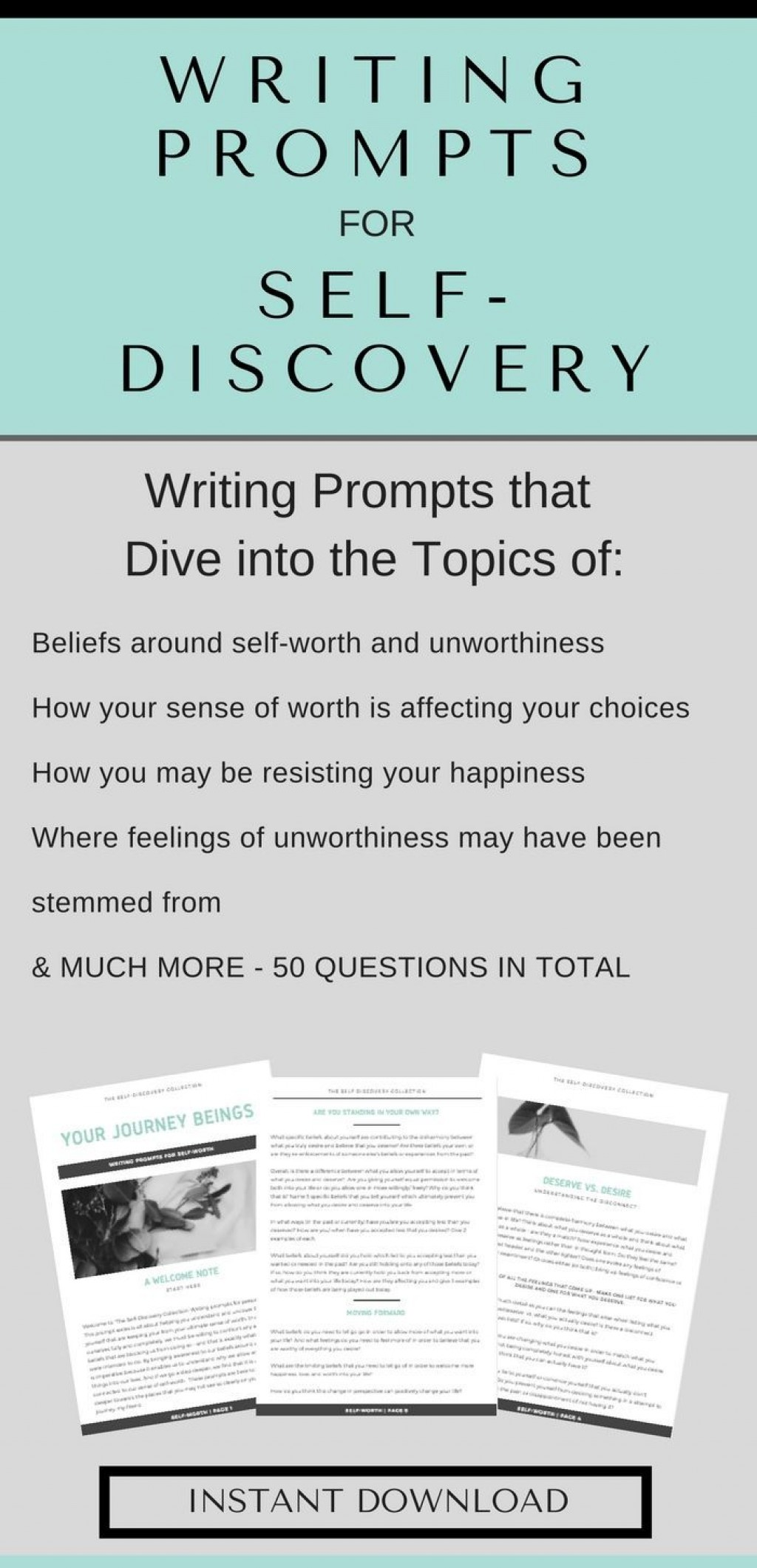 018 Essay Example Personal Beautiful Prompts Narrative Writing 3rd Grade Ks1 Ks2 Large