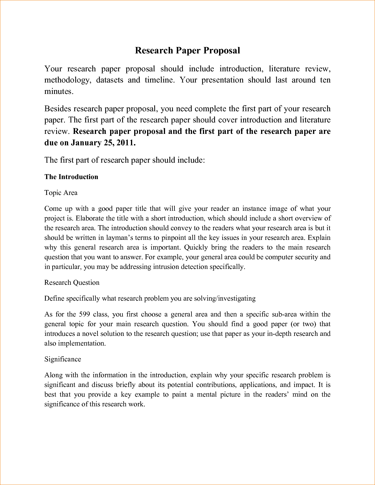 018 Essay Example Research Paper Proposal Template Excellent Group Examples Free Argument Full