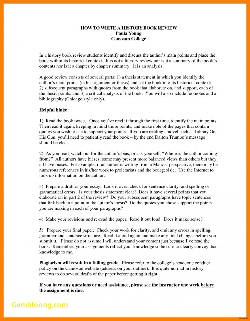 018 Essay Example Review Of Book Best Sample Writing Research Paper In Apa How To Write Awesome Critical Introduction Restaurant Product