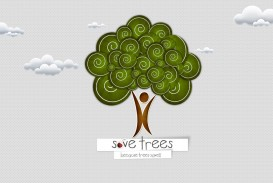 018 Essay Example Save Trees How Can Marvelous We To In Hindi Telugu