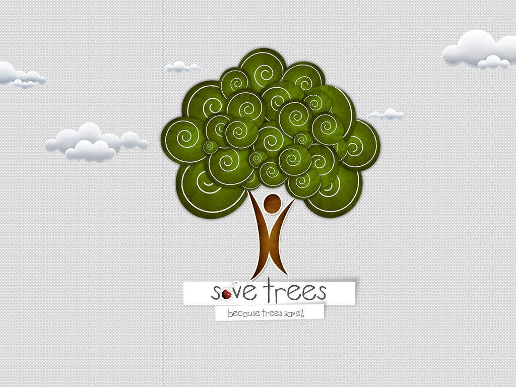 018 Essay Example Save Trees How Can Marvelous We To In Hindi Telugu Full