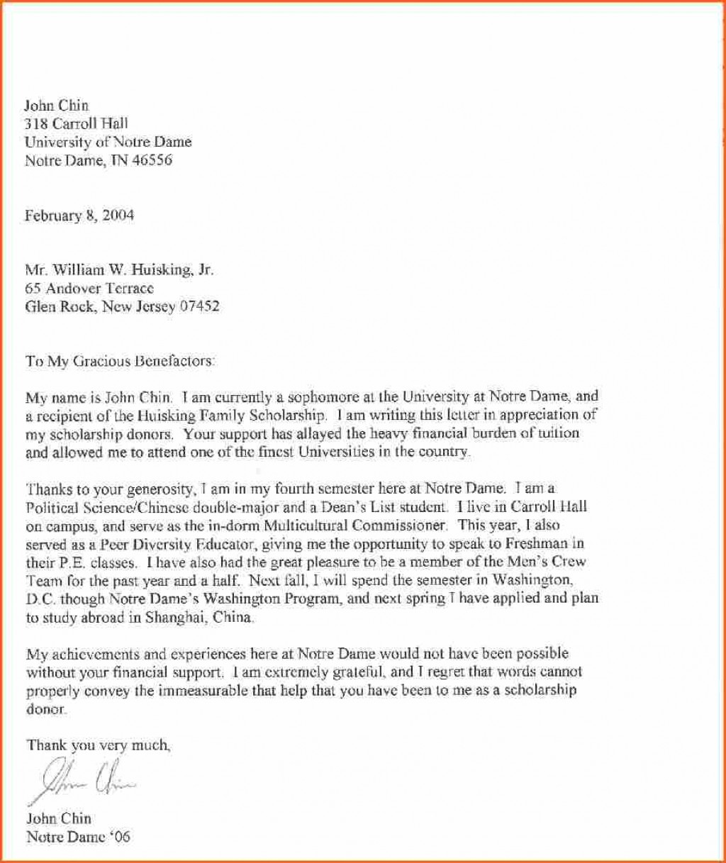 018 Essay Example Scholarship Application Letter Sample Staggering Mba Tips College Ideas Large