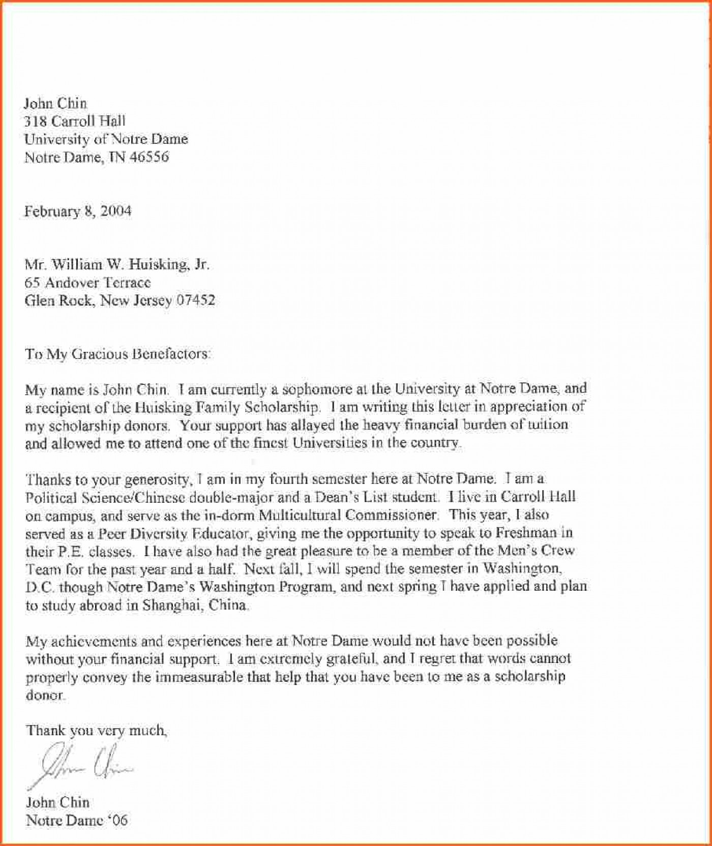 018 Essay Example Scholarship Application Letter Sample Staggering Mba Tips College Ideas 1400