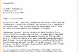 018 Essay Example Scholarship Application Letter Sample Staggering Mba Tips College Ideas 320