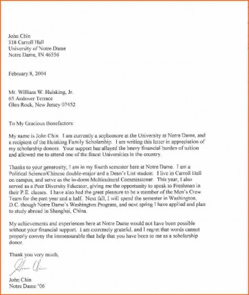 018 Essay Example Scholarship Application Letter Sample Staggering Mba Tips College Ideas 360