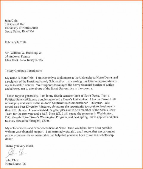 018 Essay Example Scholarship Application Letter Sample Staggering Mba Tips College Ideas 480