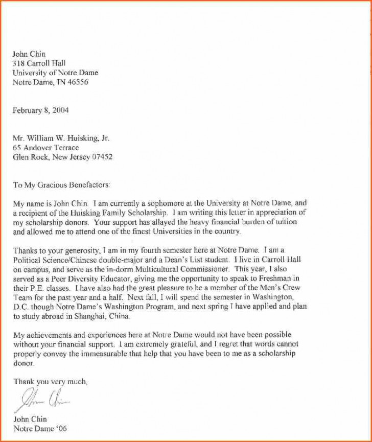 018 Essay Example Scholarship Application Letter Sample Staggering Mba Tips College Ideas 728