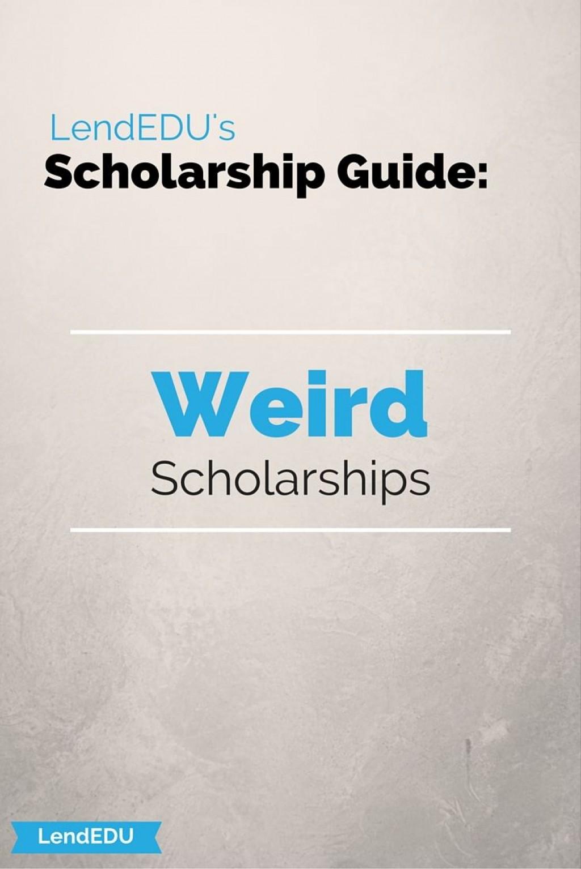 018 Essay Example Scholarship Tips Singular Gilman Psc Goldwater Large