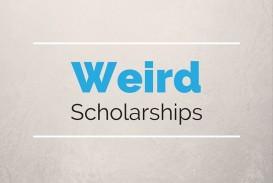 018 Essay Example Scholarship Tips Singular Rotc Psc Reddit