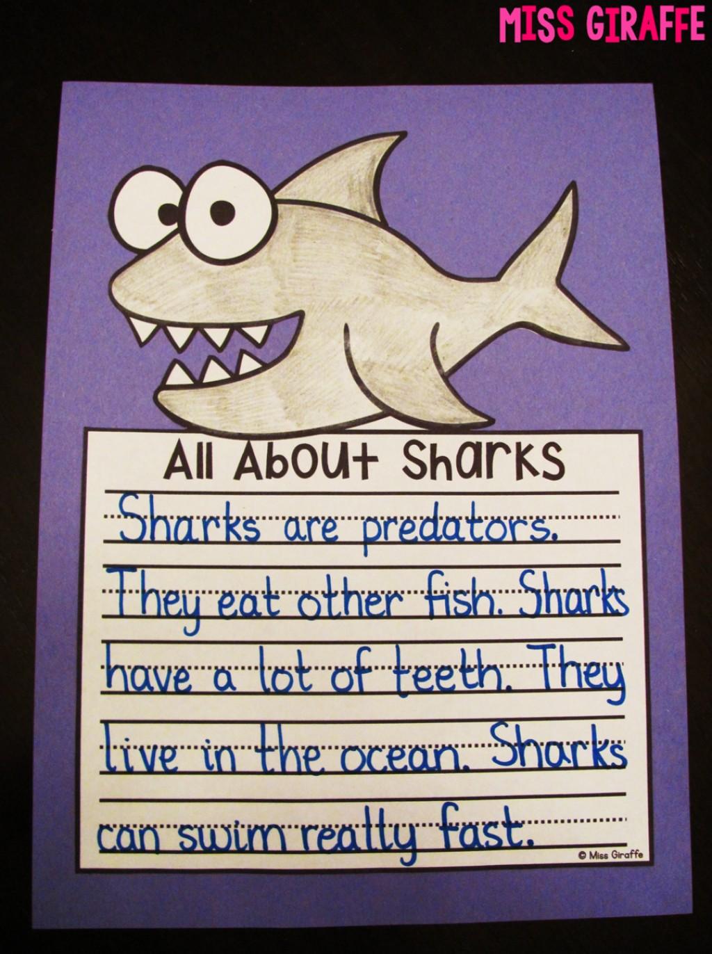 018 Essay Example Shark Wonderful Essayshark Sign Up Topics Questions Large