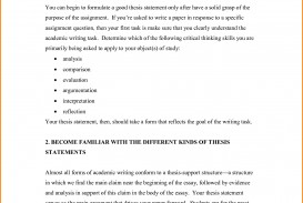 018 Essay Example Short On Leadership Awesome About Experience Transformational In Hindi