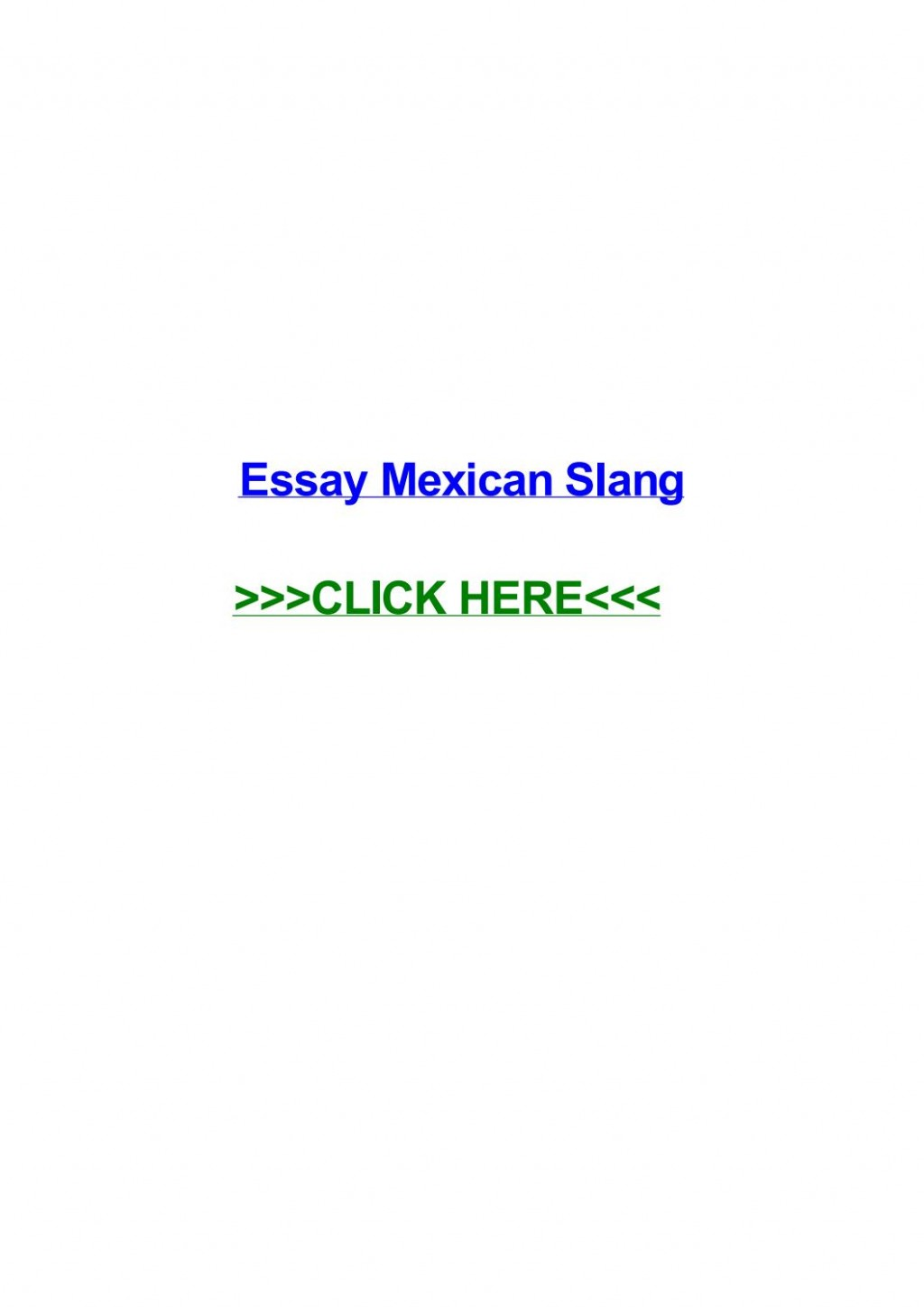 018 Essay Example Slang Page 1 Amazing Railroad Term Large