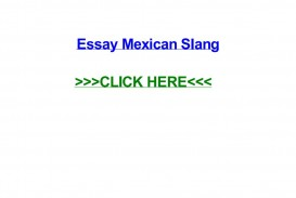 018 Essay Example Slang Page 1 Amazing Railroad Term