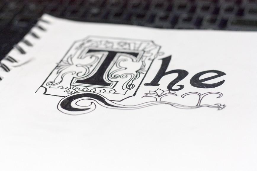 018 Essay Example Wel1ky4 Spongebob The Top Font Copy And Paste