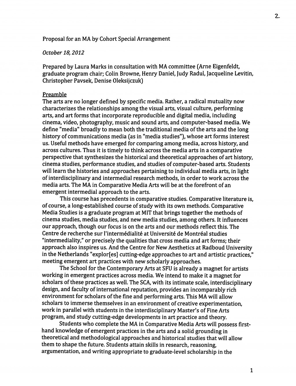 018 Essay Example Who Essays Examples Index Why I Am Like Outline Today Afraid To Tell You Introductions On The Way Stirring Pdf Free Large
