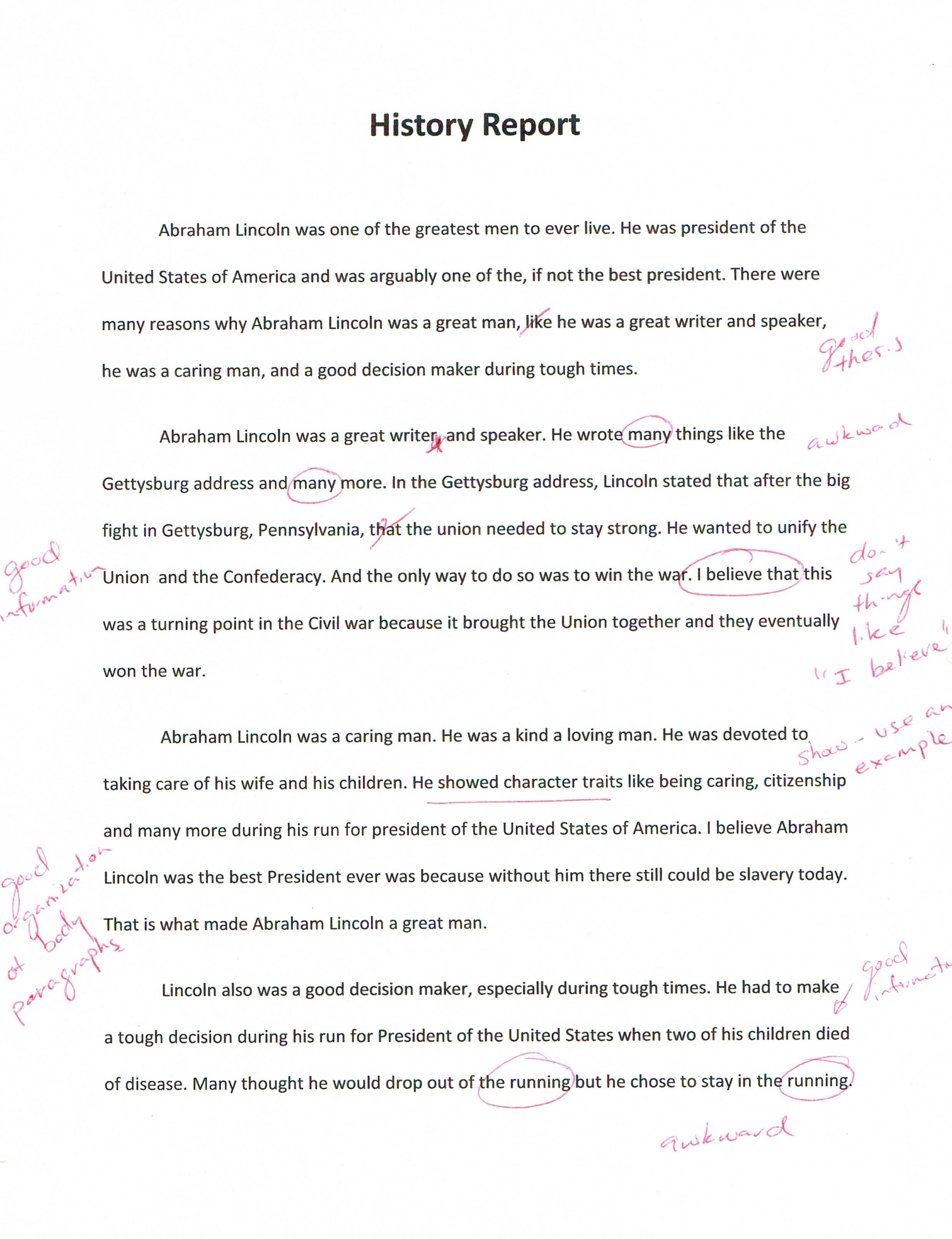 018 Essay Hook Examples Feedback Samples Archives The Tutoring Solution Interesting Hooks Formentative Essays Brockassignment Strong Good Persuasive Types Of List Sample Example Incredible For Argumentative Writing 1920
