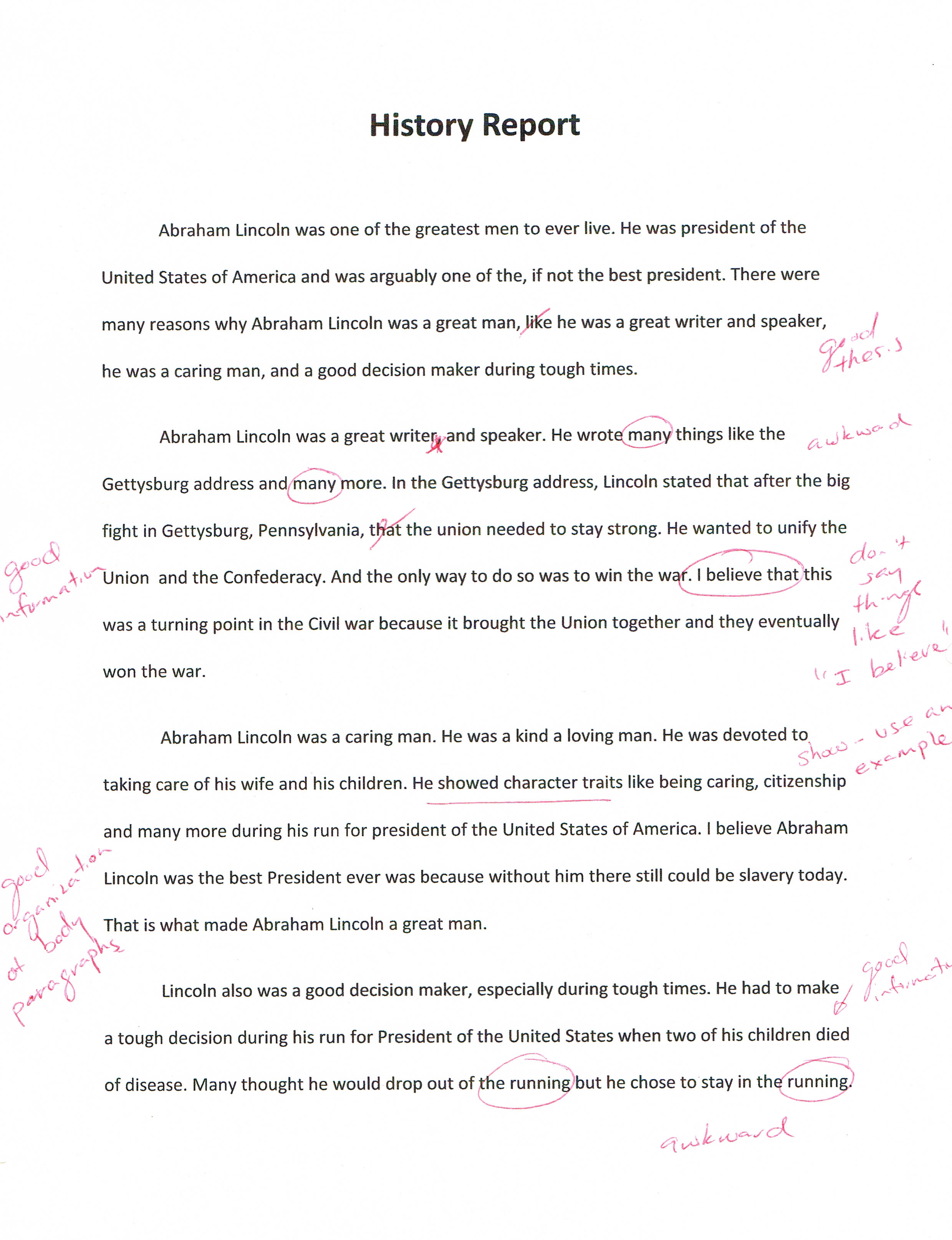 018 Essay Hook Examples Feedback Samples Archives The Tutoring Solution Interesting Hooks Formentative Essays Brockassignment Strong Good Persuasive Types Of List Sample Example Incredible For Argumentative Sentences Full