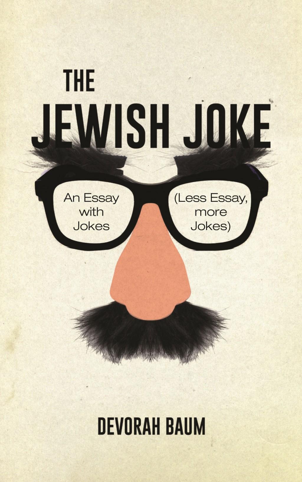 018 Essay Joke Amazing Writer Joker In Hindi Jokes English Large