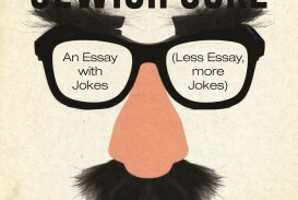 018 Essay Joke Amazing Writer Joker In Hindi Jokes English