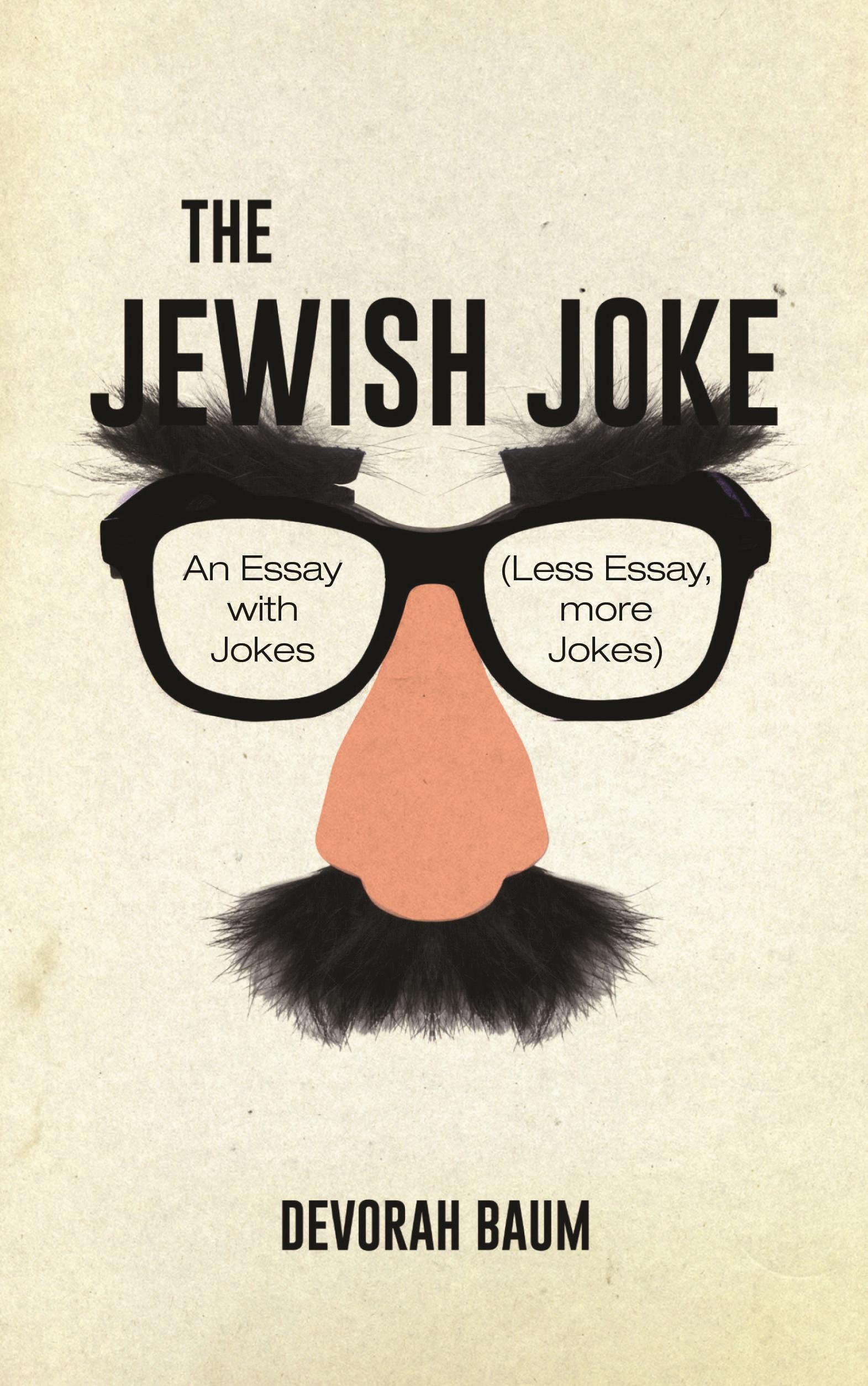 018 Essay Joke Amazing Writer Joker In Hindi Jokes English Full