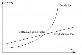 018 Essay On Population Example An The Principle Impressive Control Explosion In Kannada Pakistan