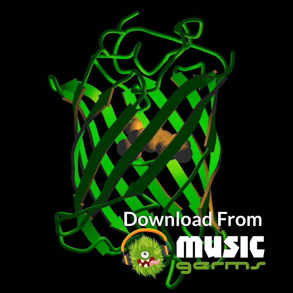 018 Essay On Road Accident Wikipedia Mere Rashke Qamar Arijit Singh Listen Download Mp3 Audio Song Imposing Large