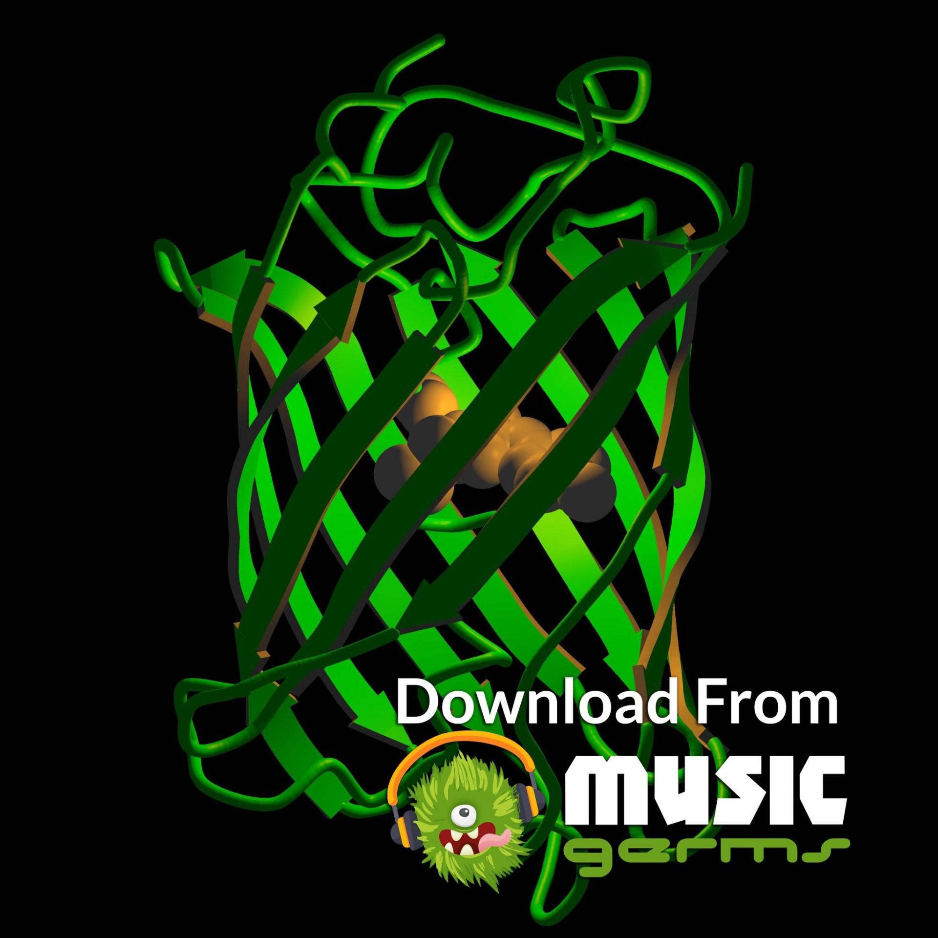 018 Essay On Road Accident Wikipedia Mere Rashke Qamar Arijit Singh Listen Download Mp3 Audio Song Imposing 1920