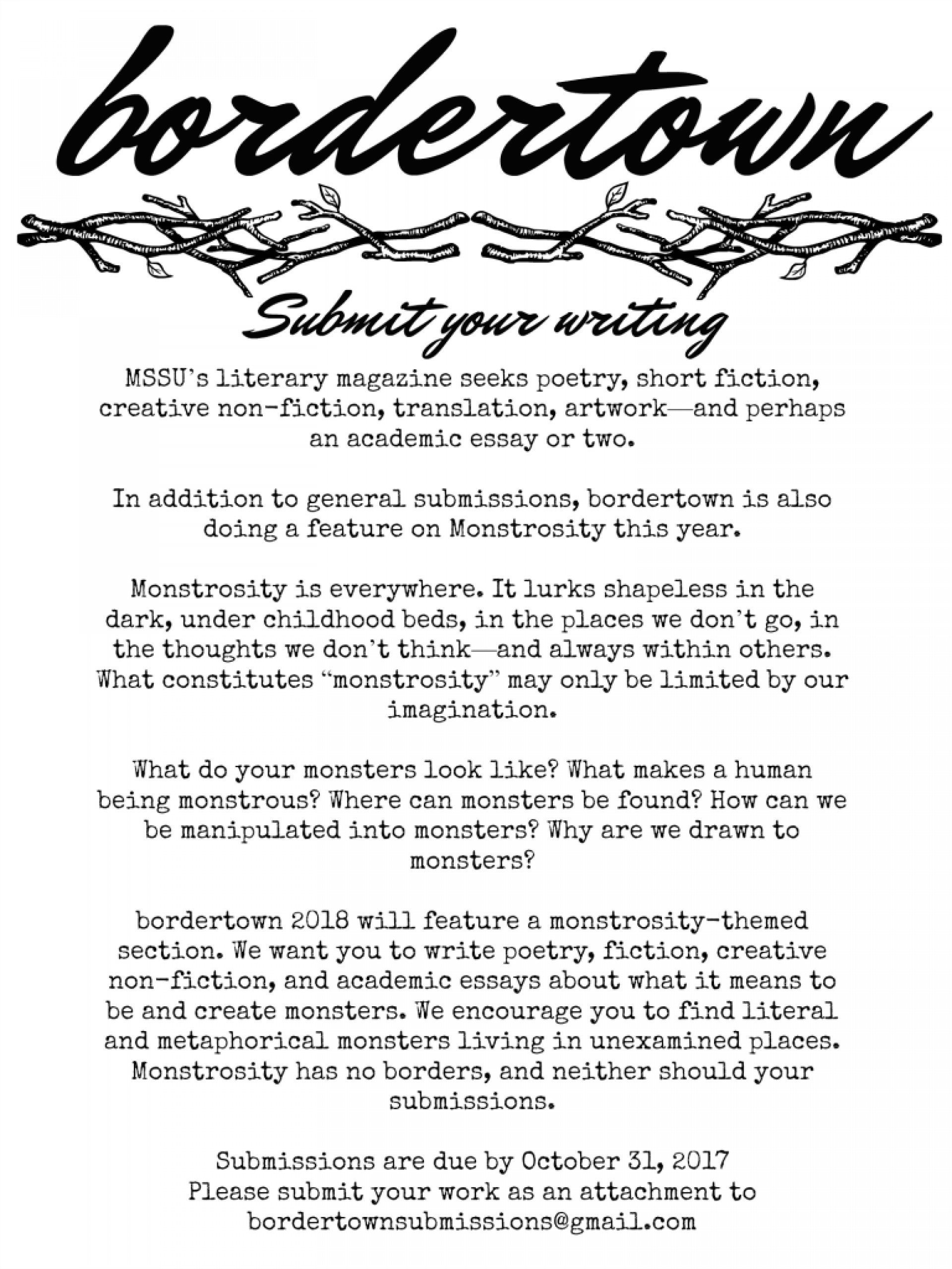018 Essay Submissions Impressive Buzzfeed Personal Ireland 2018 1920