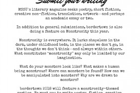 018 Essay Submissions Impressive Buzzfeed Personal Press New York Times