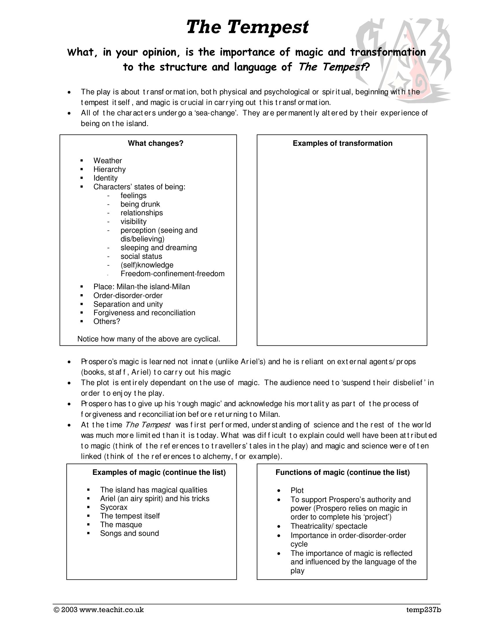 Whirlpool case study term paper