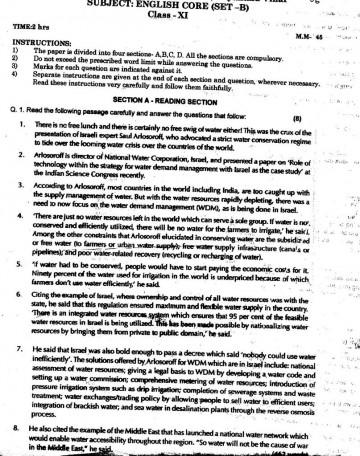 018 Essay Topics For College English Phenomenal Good 360
