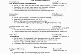 018 Essay Tutor Example College Admission Resume Inspirational Cover Letter For Application Rates Unique Free Near Me Toronto