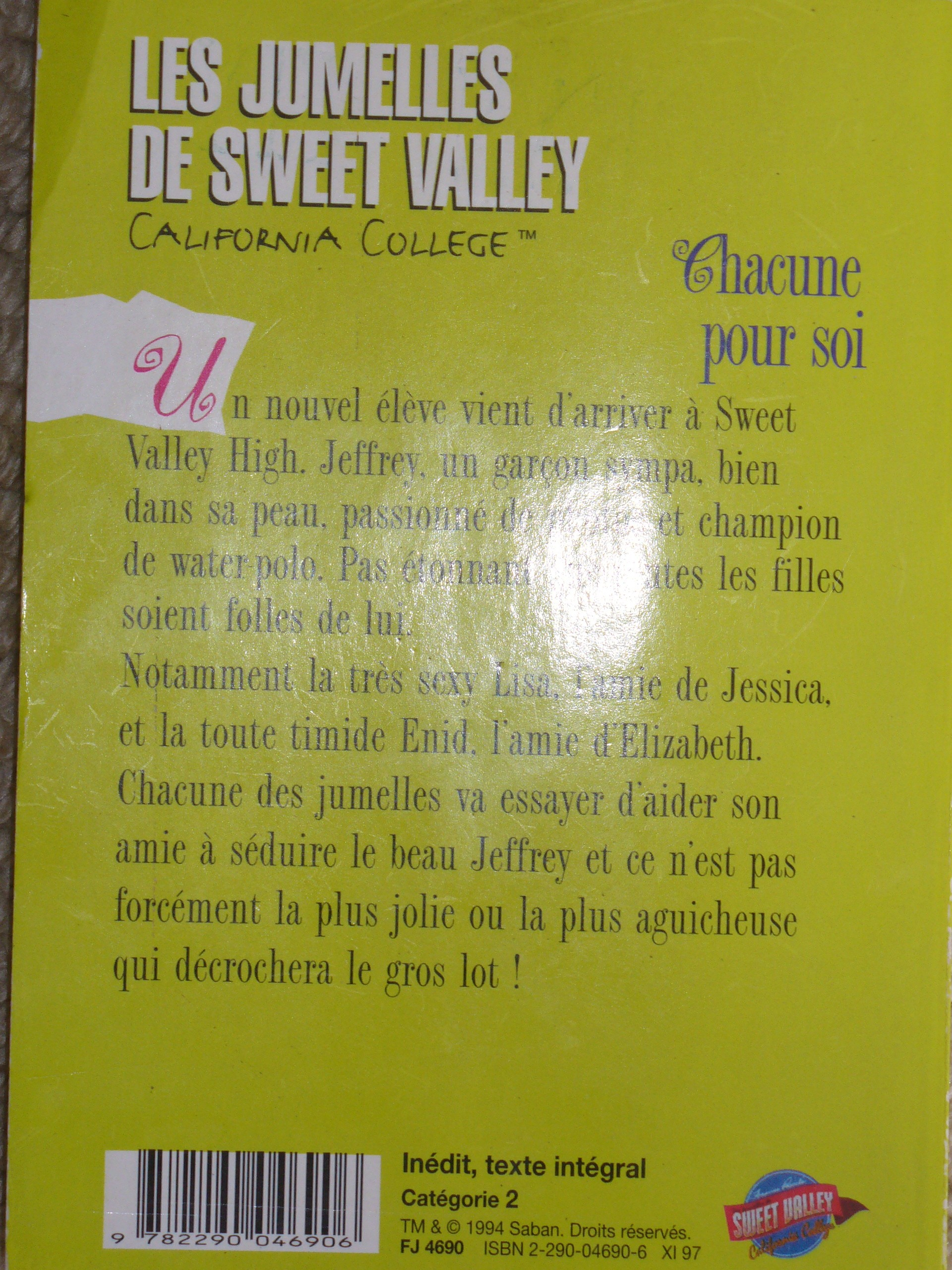 018 Essayer French Essay Example Beautiful Conjugation Future Futur Simple 1920