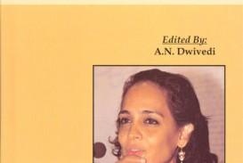 018 Essays By Arundhati Roy Essay Example Arundhuti Roys Fictional World Original Sensational