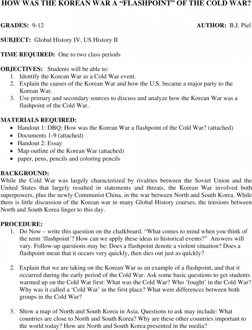 018 Essayxample High School World History Lesson Plansssays War Letter Home On Seven Deadly Sins Art Scavenger Hunt Plan Plmergency Dreaded Essay Reading Example Old Age For Class 1 Sweet Spm