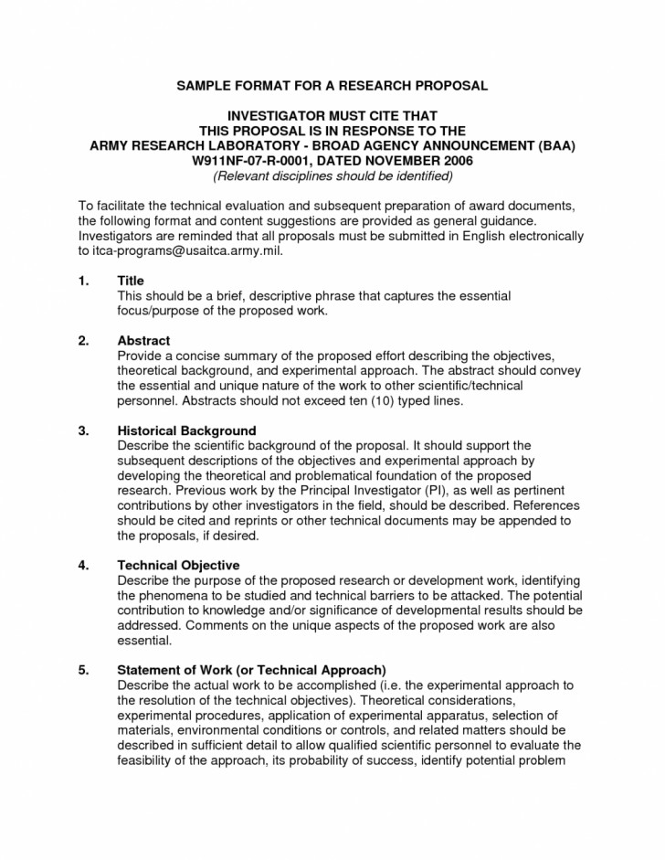 018 Evaluation Essay Outline For Example Of An Critical Research Proposal Template Qic Movie Layout Self Film Source Incredible Book Samples On Movies Format 728