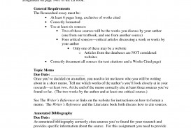 018 Example Of Biography Essay Unforgettable Sample About Myself Elementary Self