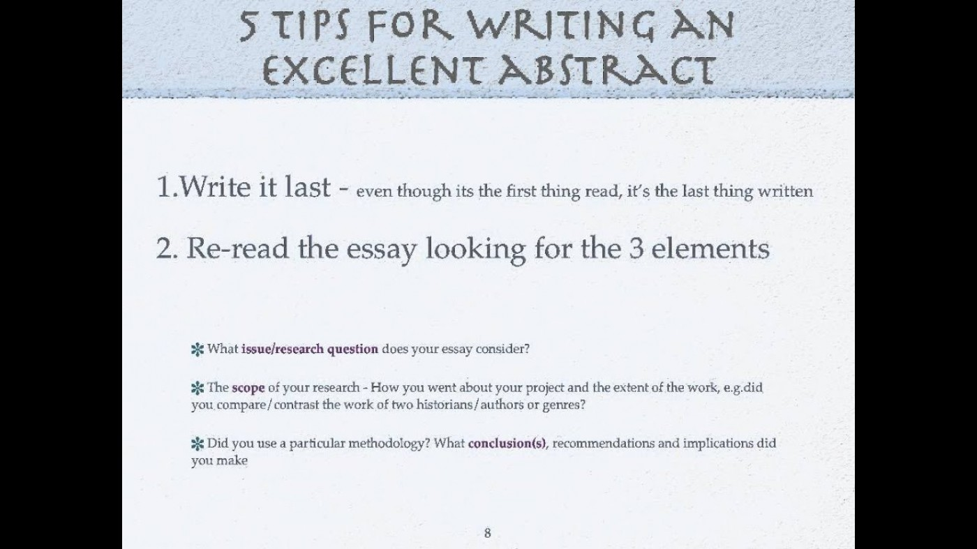 Extended essay help history