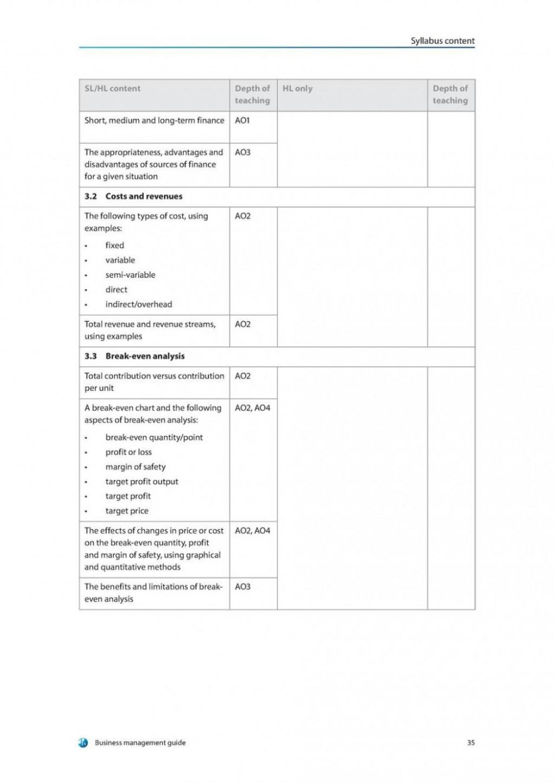 018 Fsu Application Essay Help Summary Writing Florida State U Admissions University Admission Sample 936x1324 Remarkable Example Large