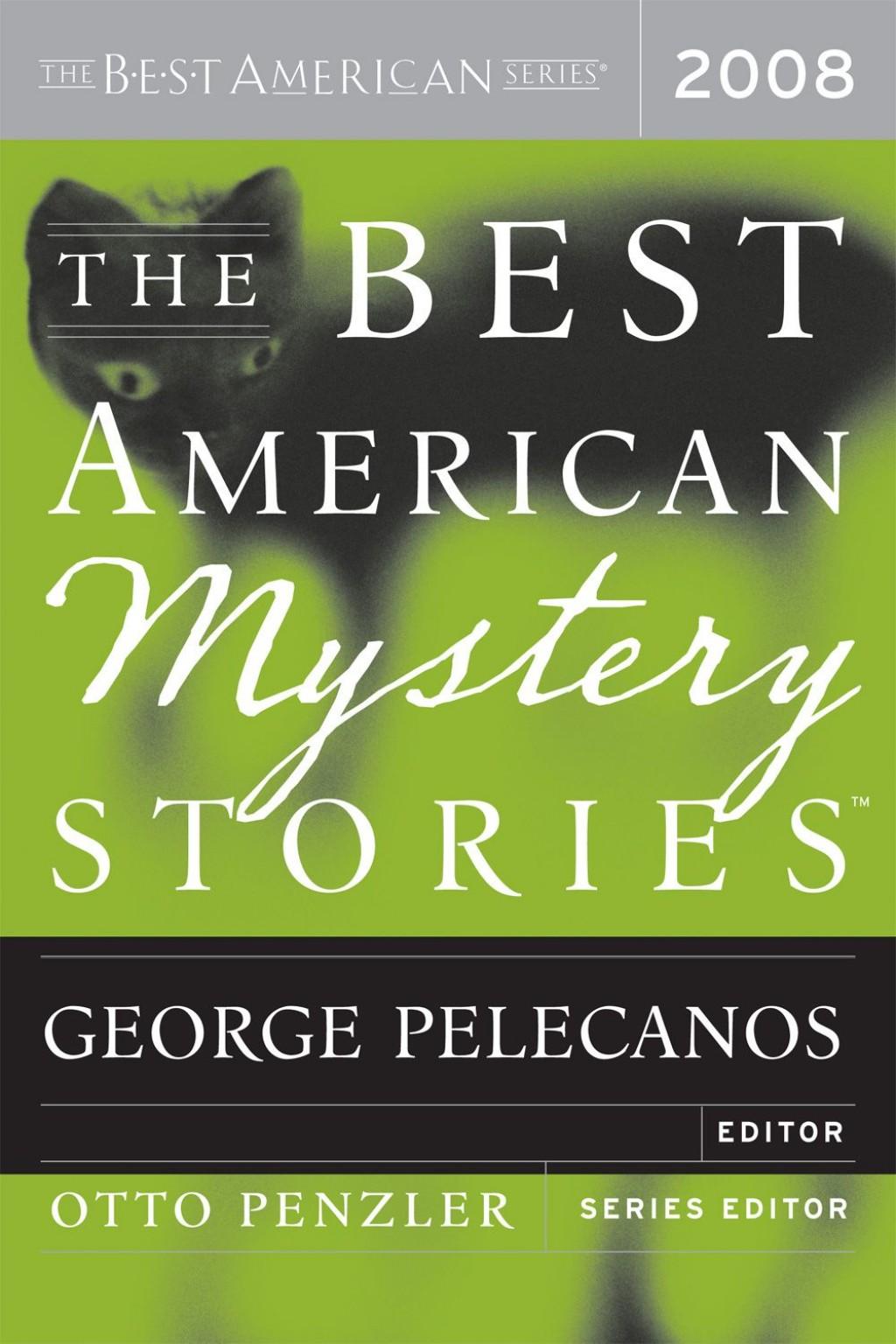 018 Ftnewbooks26 The Best American Essays Of Century Essay Imposing Joyce Carol Oates Pdf Table Contents Large