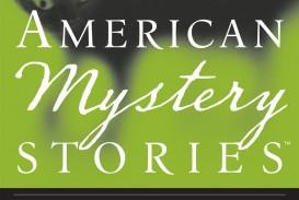 018 Ftnewbooks26 The Best American Essays Of Century Essay Imposing Joyce Carol Oates Pdf Table Contents