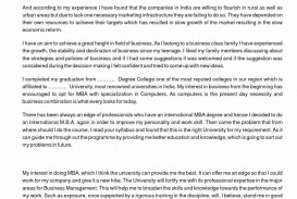 018 Goals In Life Essay For Mba Poemsrom Co Resume Template Inspirational Example Of Harvard Referenced Format Best Bus How Will College Help Achieve Your Rare Career Future