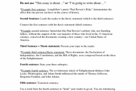 018 Good Hooks For Persuasive Essays Argumentive Sample What Is Hook Essay The Thesis Statement Should O3c Great On School Uniforms Writing 1048x1356 Example In Top A An About Crucible Odysseus Leadership