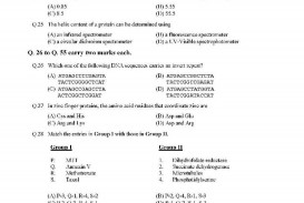 018 Gre Writing Sample Essays Issue And Argument Essay Questions Topics L Prompts Practice Pool Awa With Answers Pdf Book Unique