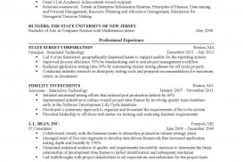 018 Harvard Essay Mba Resume Book Surprising Essays That Worked Application Prompt 2018 Prompts